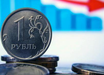 Вне зоны комфорта: Украины не хватило, чтобы сломить рубль