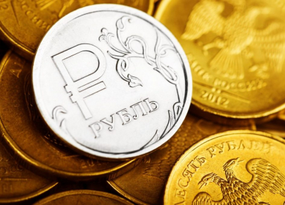 Barclays: долгосрочное укрепление рубля – не за горами
