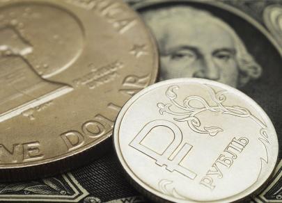 Эйфория неуместна: рубль переживает краткосрочный рост