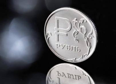 Рубль дергают за ниточки. Байден оставляет за собой право надавить на РФ