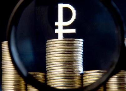 Три драйвера роста российской валюты