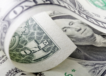 Рубль на позитиве, но доллары лучше спрятать под «матрас»