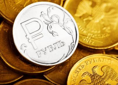 Российская валюта: новый рубеж в $72,50 и тенденция к укреплению