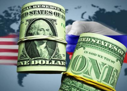 USD/RUB: Рубль подсчитывает козыри для следующего рывка