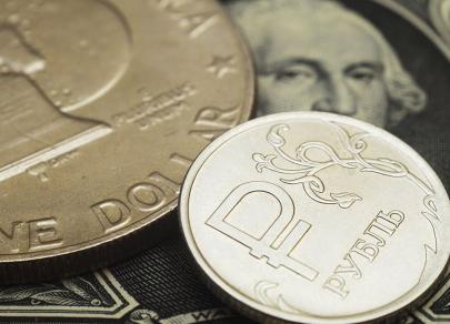 Рубль хорошо держит удар. Каковы дальнейшие перспективы USD/RUB