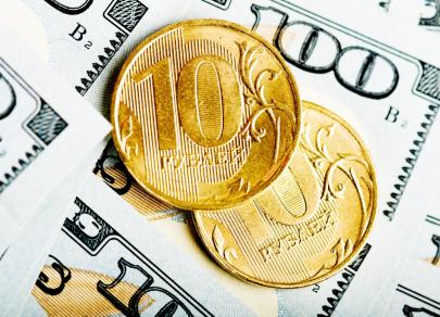 Рубль: Покупать или продавать