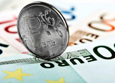 Основными ориентирами для рубля будут нефть и курс EUR/USD