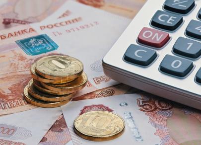 Банк России оглашает «приговор». Что будет с рублем