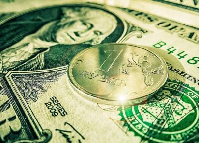 Черные лебеди, сигналы ФРС... Упадет ли рубль в яму?