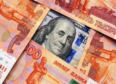 Август: Когда покупать доллар?
