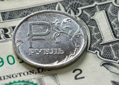 Почему вырос рубль?