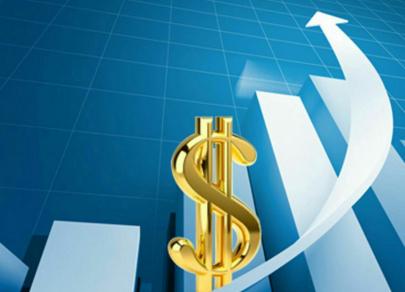 USD/RUB: Доллар могут начать агрессивно откупать