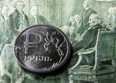 USD/RUB: Рубль вырастет, несмотря на скепсис