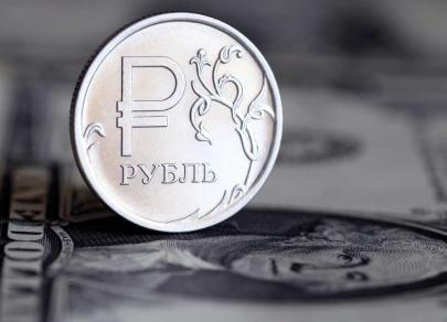 Рубль прорвал сопротивление. Что дальше?