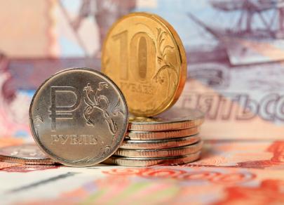 Рубль примеряет корону с оглядкой на tapering ФРС