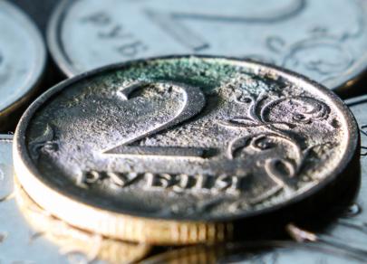 Три причины для ралли рубля на этой неделе