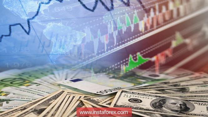 InstaForex Analytics: Условия для роста доллара и распродажи валют ЕМ сохранятся до конца года