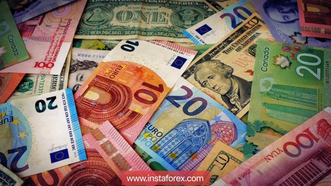 InstaForex Analytics: Торговые войны: какие валюты выиграют, а какие проиграют?