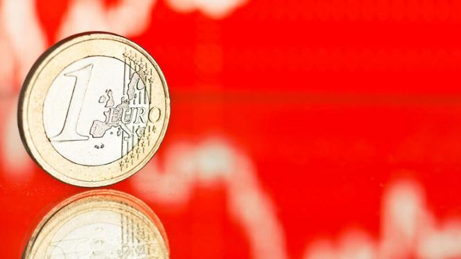 InstaForex Analytics: La via verso i minimi dell'inizio del 2017 – $ 1,04 – è aperta per euro