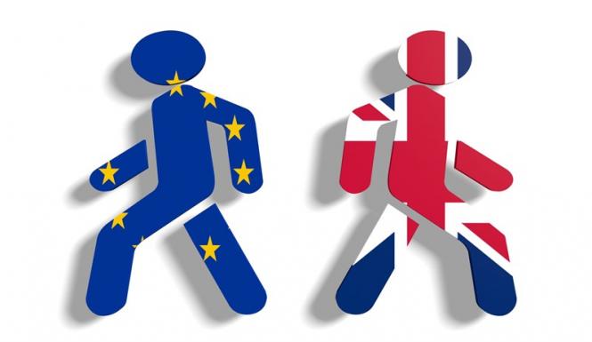 InstaForex Analytics: ������: �������� � �� ��������� �������������� ���������� �� Brexit ���� � ����� ����