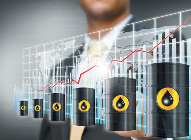 InstaForex Analytics: �������� ������� ������ �������� ��������� �� $150 �� �������