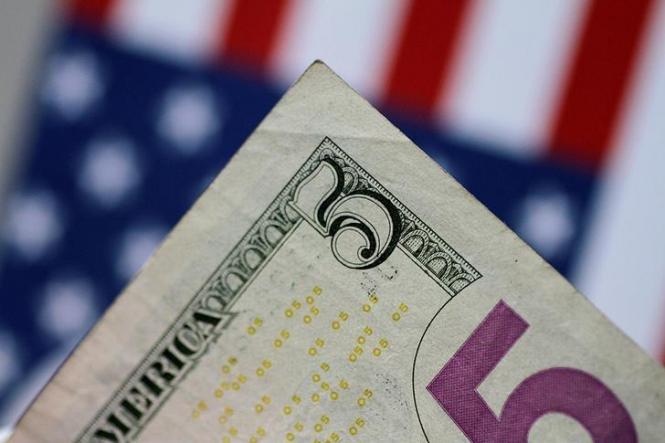 Курс валюты на 16.08.2018 analysis