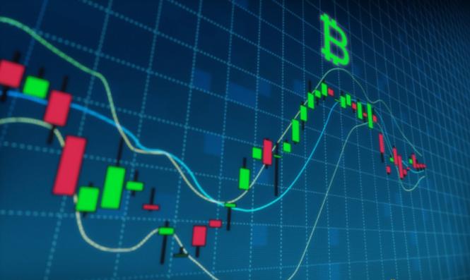 InstaForex Analytics: Цена биткоина превысила отметку в $6350