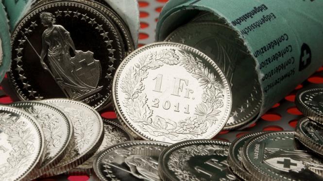Курс валюты на 19.09.2018 analysis