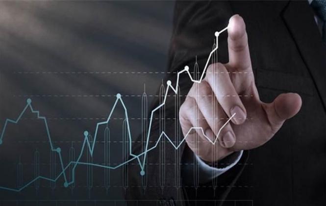 InstaForex Analytics: Emerging markets: спрос на активы растет,