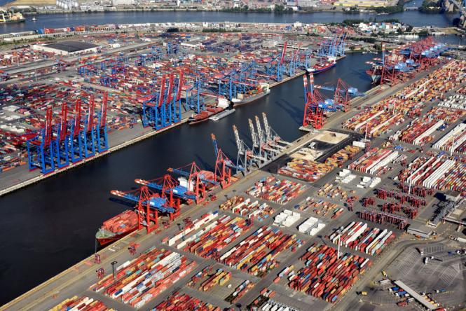 InstaForex Analytics: Китай планирует снизить тарифы на импорт в октябре
