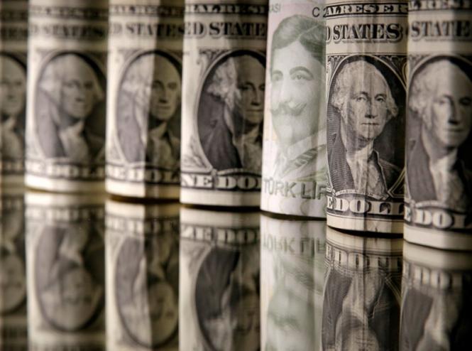 InstaForex Analytics: Что ждать от доллара? Пауза перед очередным подъемом или перед спуском