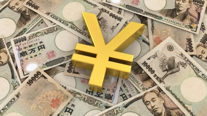 InstaForex Analytics: Пара USD/JPY на пороге нового витка роста