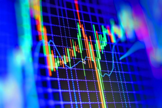 InstaForex Analytics: Обвал фондового рынка США – это вопрос времени – JP Morgan
