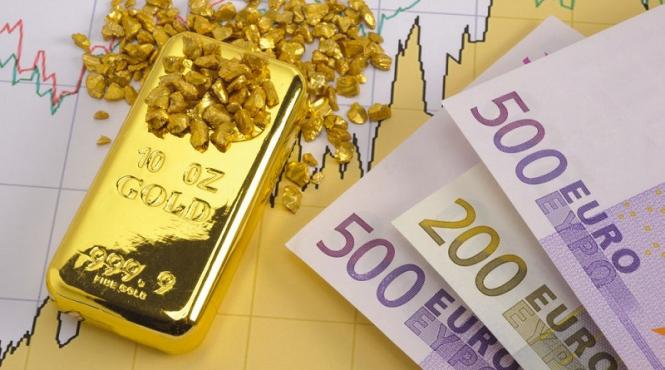 InstaForex Analytics: Золото имеет шанс хорошо завершить 2018 год – мнение
