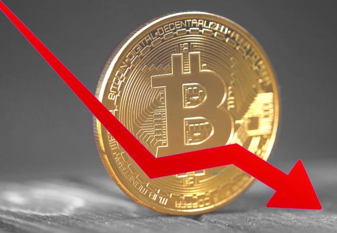 Курс валюты на 24.09.2018 analysis