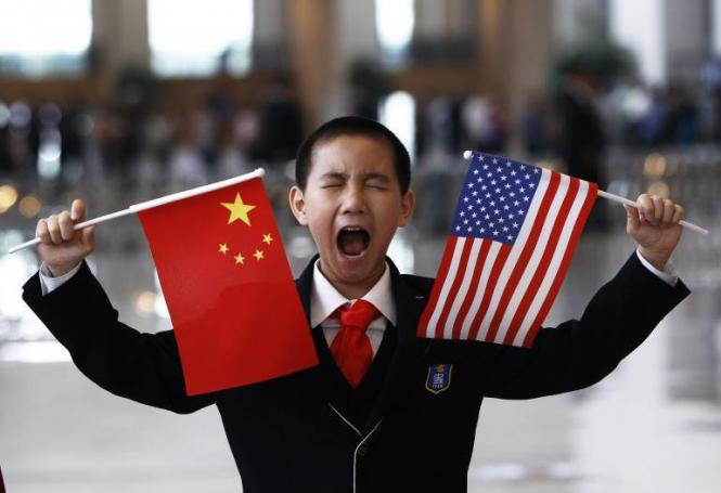 InstaForex Analytics: Il prossimo round di tariffe degli Stati Uniti sarà devastante per la Cina