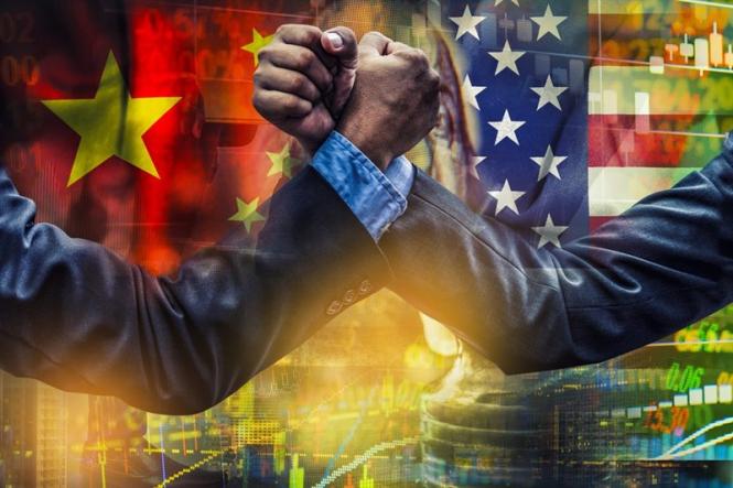 InstaForex Analytics: Conflicto comercial entre Estados Unidos y China puede subir en la guerra financiera