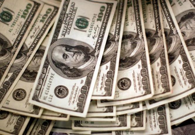 InstaForex Analytics: El dólar subirá, el euro caerá  y China evitó el título de manipulador de divisas del año