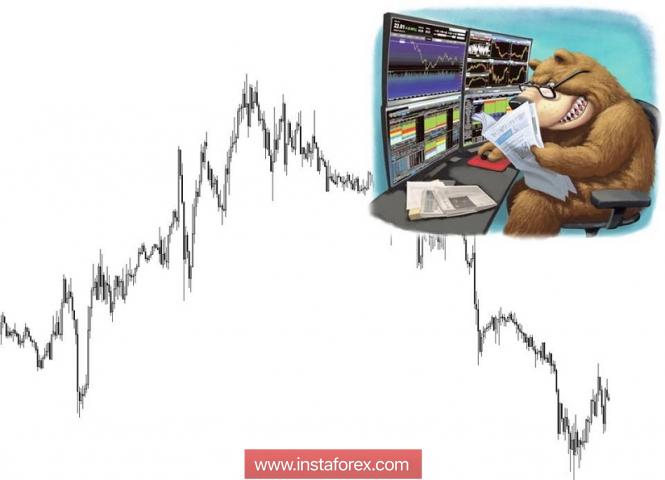 Курс валюты на 09.11.2018 analysis