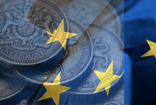 Exchange Rates 21.11.2018 analysis