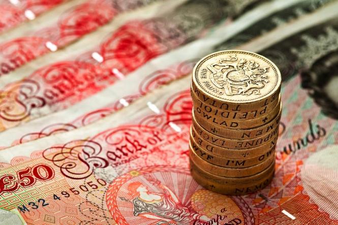 Exchange Rates 23.11.2018 analysis