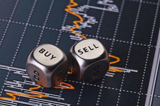 Exchange Rates 26.11.2018 analysis