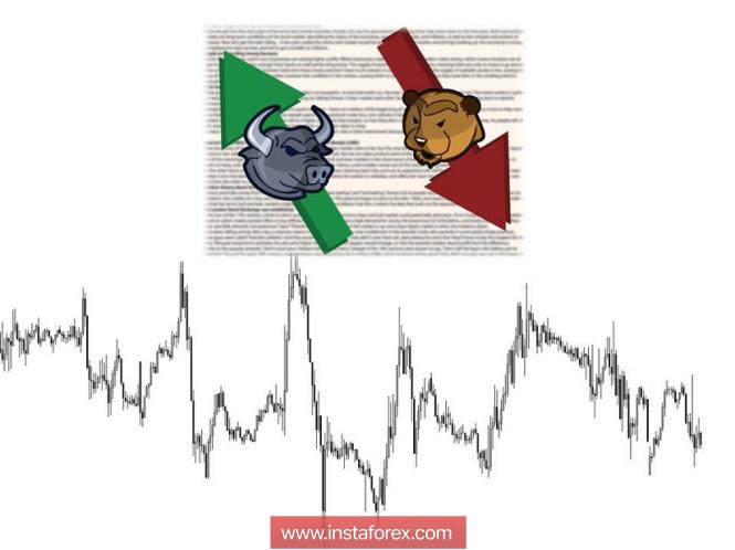 Курс валюты на 10.12.2018 analysis
