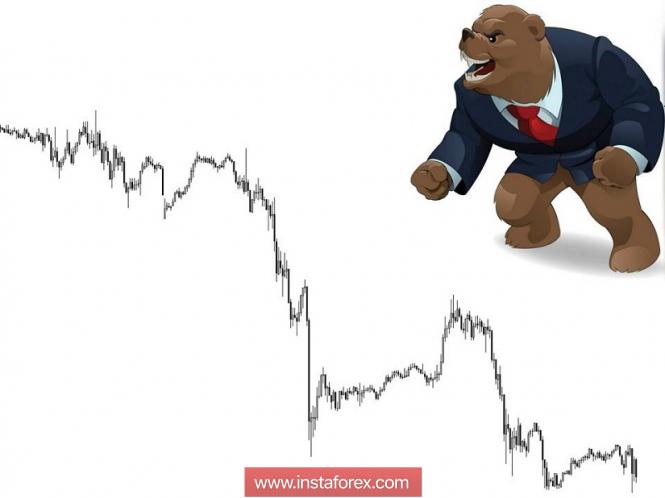 Курс валюты на 12.12.2018 analysis