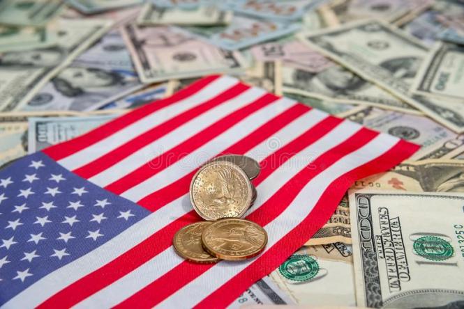 InstaForex Analytics: США могут лишиться лидерства на мировом энергетическом рынке