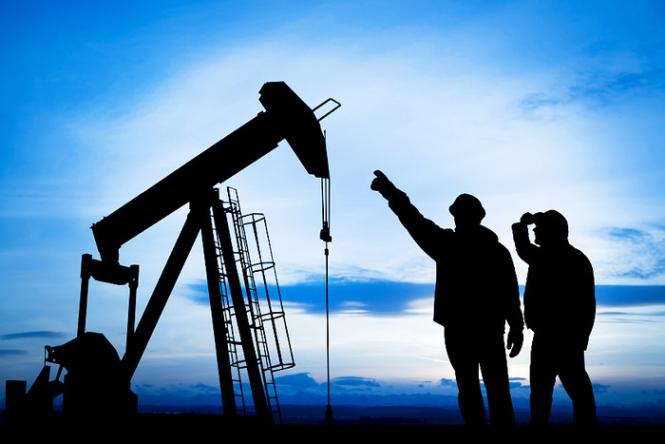 InstaForex Analytics: В ожидании новых драйверов: на рынке нефти – затишье