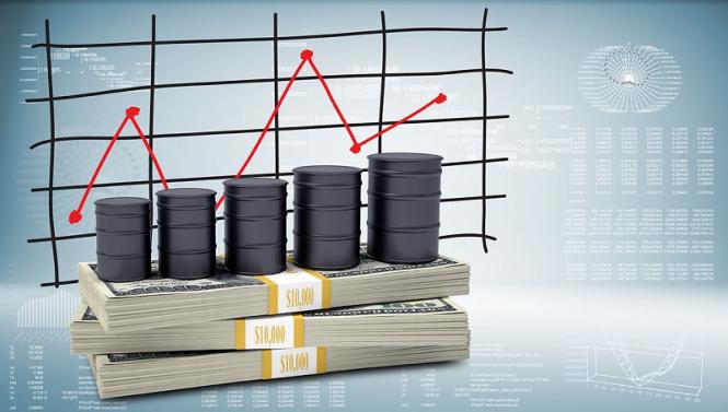 InstaForex Analytics: Что будет двигать нефтекотировки в начале 2019 года?