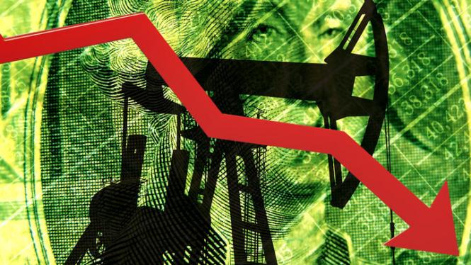 InstaForex Analytics: Саудовская Аравия существенно сократит поставки нефти в США