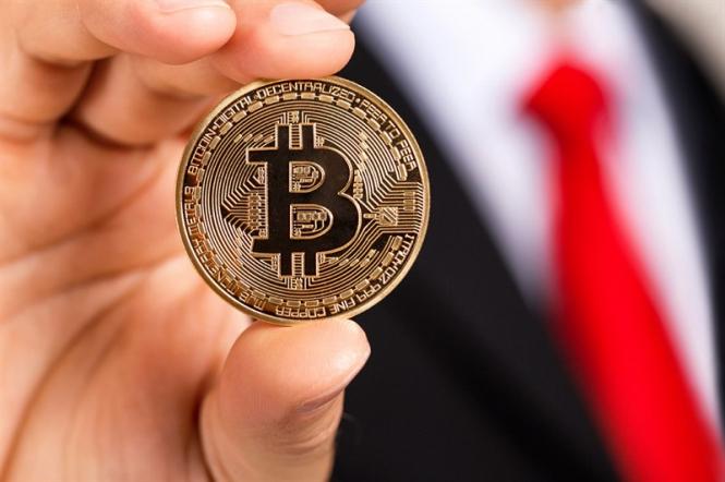 InstaForex Analytics: Bitcoin: пациент скорее жив, чем мертв