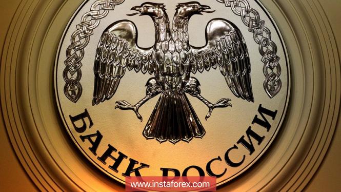 InstaForex Analytics: Банк России в декабре: «ястреб» с «голубиной» душой